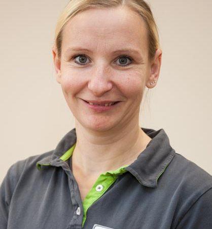 Dr. med. Susan Matthes